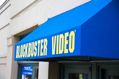 The Last Blockbuster In The World Is Being Rented Out On Airbnb For 4 A Night 107 9 The Fox 1 For Classic Rock That Really Rocks