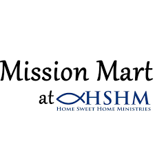 Home Sweet Home Ministries Closes Mission Mart | www ...