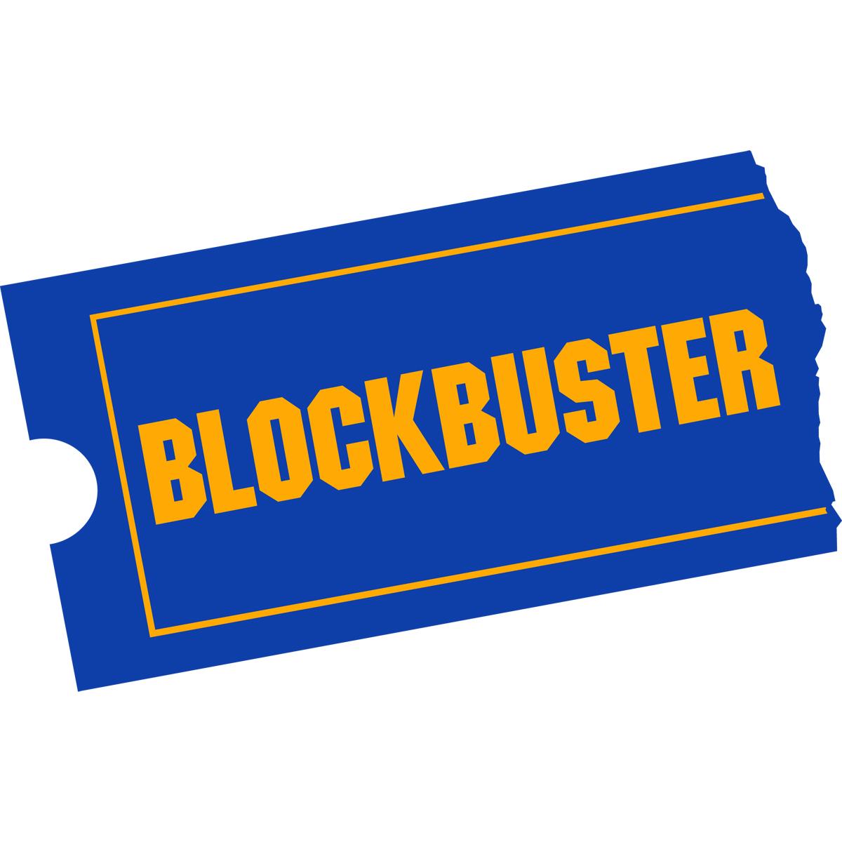 Blockbuster Listing On Airbnb Wesb B107 5 Fm 1490 Am Wbrr