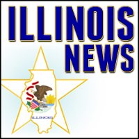 Il Department On Aging Last Call 2020 Senior Hall Of Fame Awards Myradiolink Com